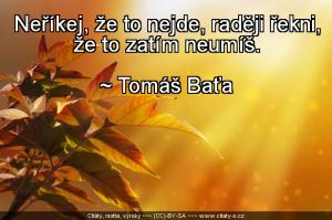 2014-12-23_21-51-22_www.citaty-o.cz