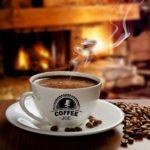CoffeeJoe